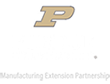 Tri-State Industries & Automation is a member of Purdue's Manufacturing Extension Partnership