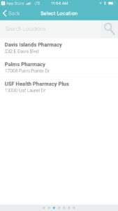 Pharmacy Refills Tampa