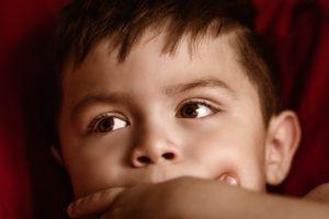 gluten free childrens medication