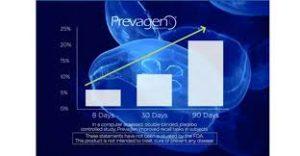 prevagen-efficacy