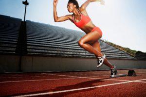 sports medicine compounding tampa
