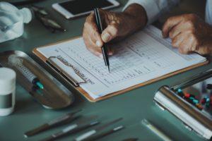 doctor patient relatonship