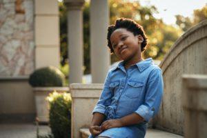 making kids medicine easier to take
