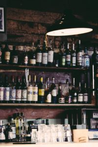 avoid alchohol with opioid medications