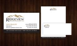 Ridgeview Business Suite
