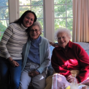 FAQs about Marin Caregivers