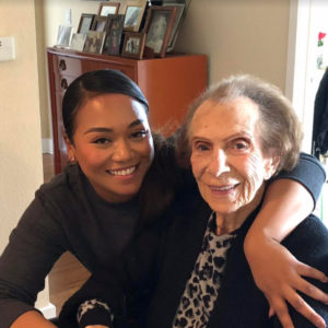 Home Care Provider at Marin Independent Caregivers Network s
