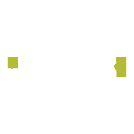 publishnews+