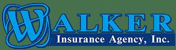 Walker Insurance Agency Logo