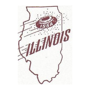 Illinois Skeet Shooting Association