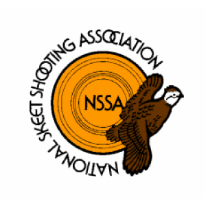 National Skeet Shooting Association