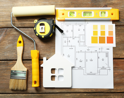 Selling Your Home – Items to Repair