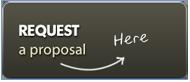 requestproposal