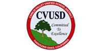 Conejo Valley Unified School District