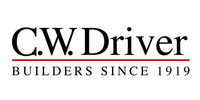 CW Driver Builders