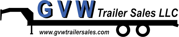 GVW Trailer Sales Logo