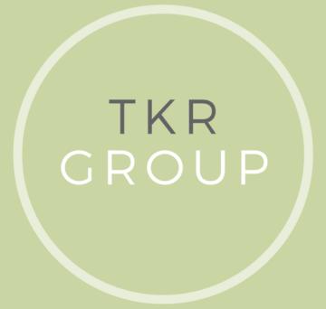 TKR Group