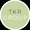 TKR Group | Recruitment