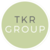 TKR Group | Recruitment