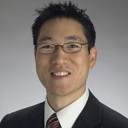 Dr. Eugene Lee, M.D.
