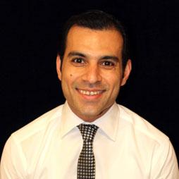 Farhan Sheikh, M.D.