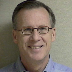 Dr. Thomas Scott, M.D.