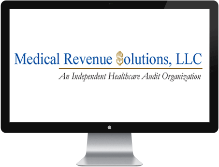 Medical Revenue $olutions, LLC