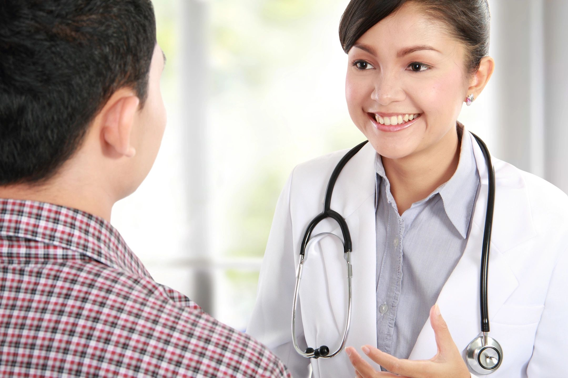 Medicine/Hospitalist