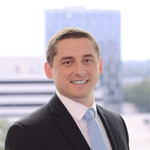 Financial Advisor Baltimore - Gary Kalsow