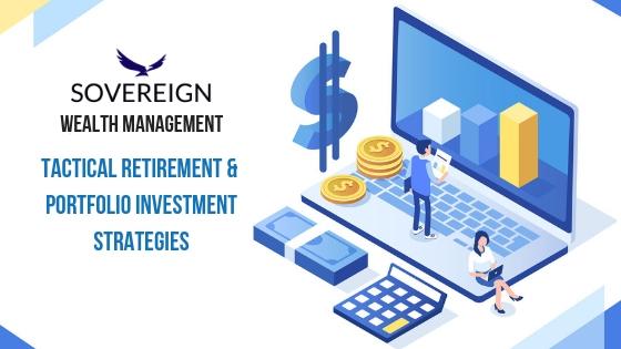 Retirement & Investment Strategies