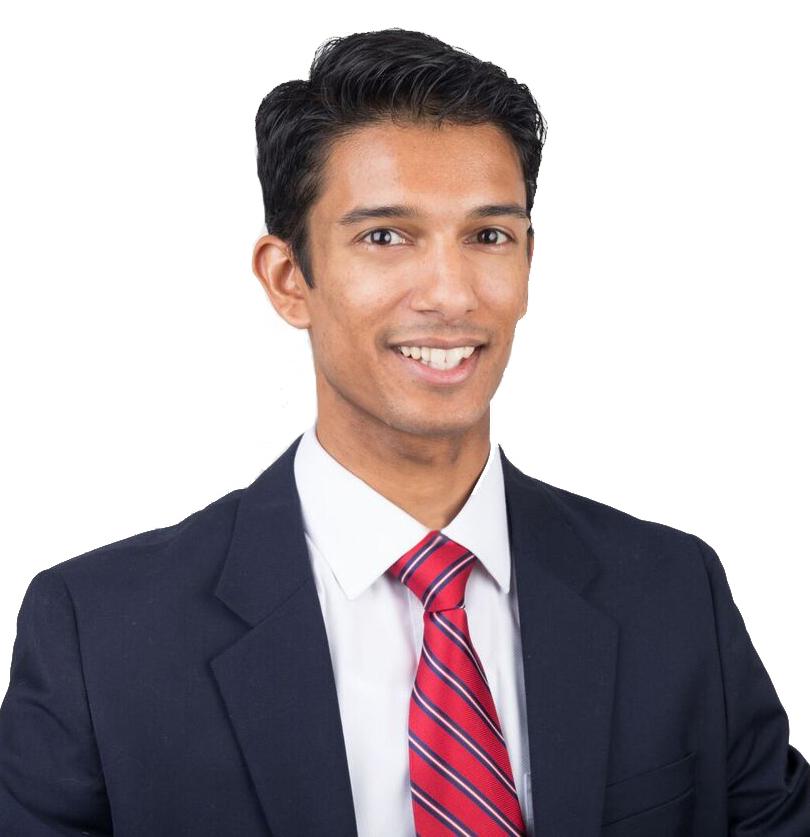 Vienna VA Financial Advisor