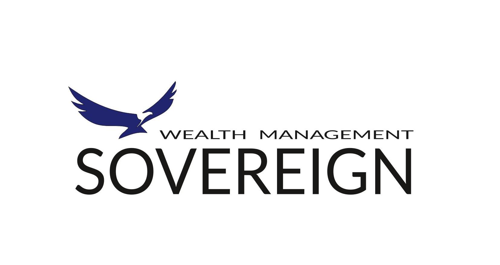 Sovereign LLC