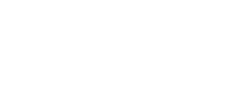 VOS IoT Solutions