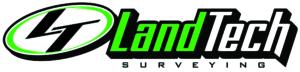 LandTech Surveying