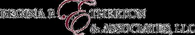 Regina P. Etherton & Associates, LLC