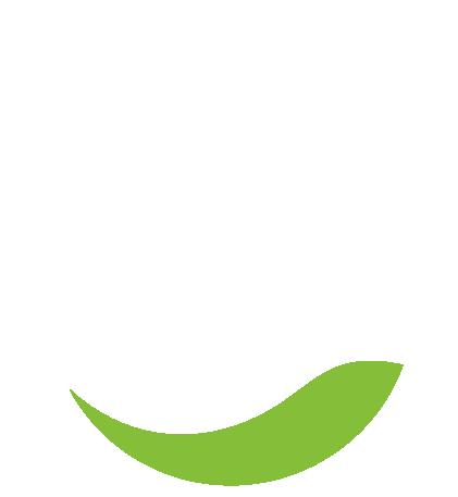 Country Health Logo