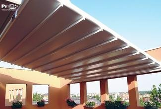 commercial awnings sunsaver awnings