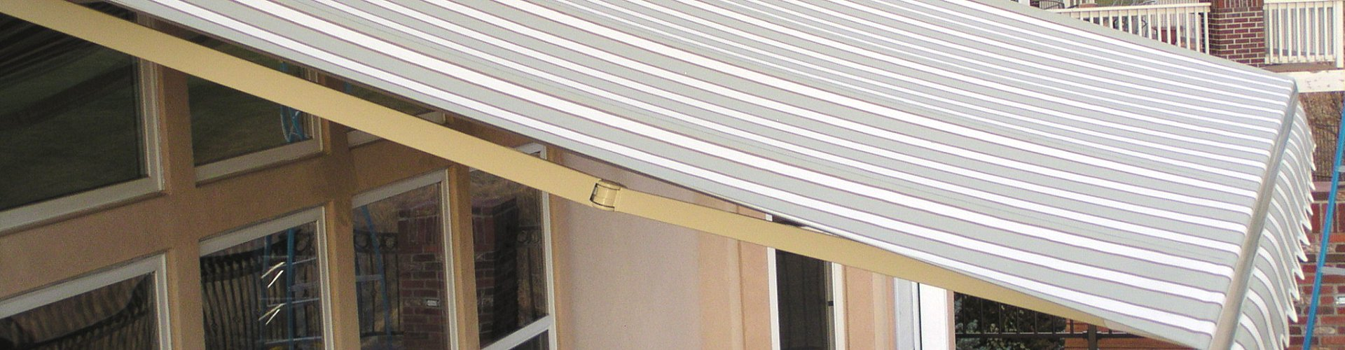 Awning Cleaning SunSaver Awnings Colorado Awnings