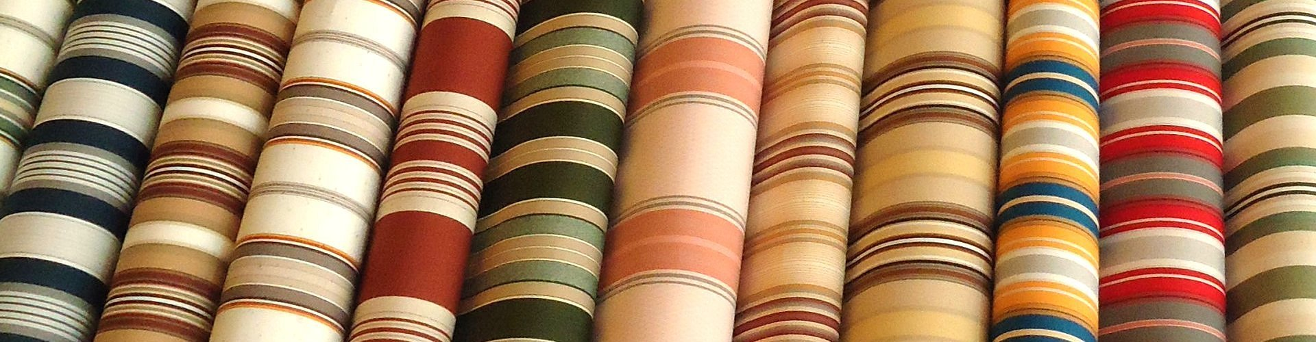 Awning Fabric - Retractable Awning Fabric SunSaverAwnings.com