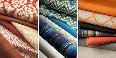 Awning Fabrics SunSaver Awnings Colorado