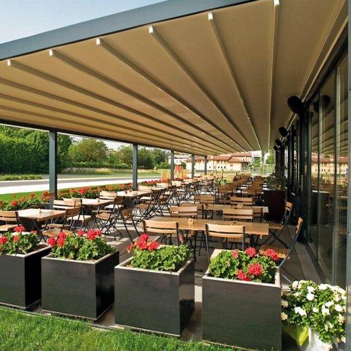 pratic-pergola-commercial-sunsaver-awnings