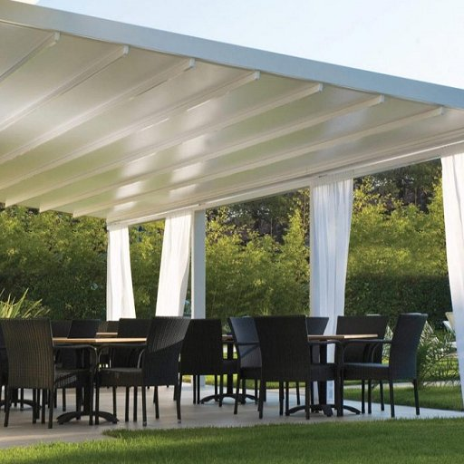 pratic-pergola-sunsaver-awnings
