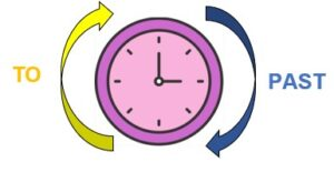 to - past - horas