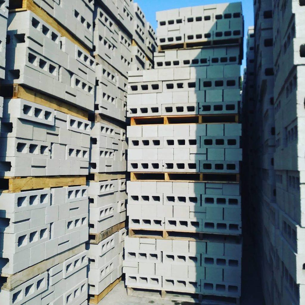 barrasso block