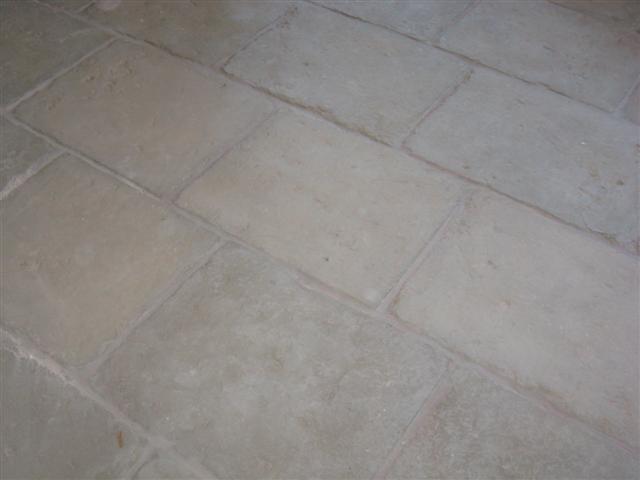 custom concrete to match stone