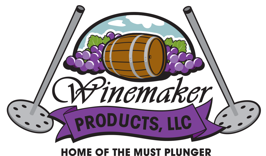 Winemaker Products_Logo_PDF_Jody