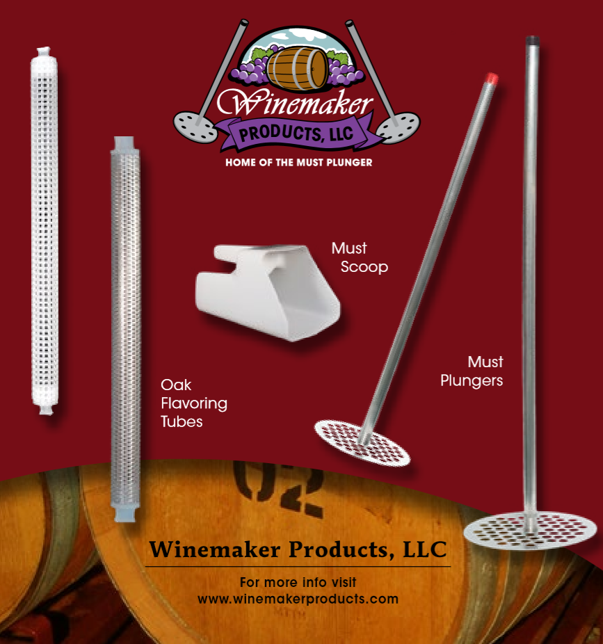 Winemaker Products_1-8-21_For Go Daddy_WEB
