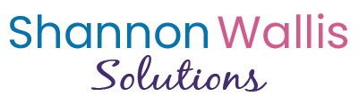 Shannon Wallis Solutions, LLC