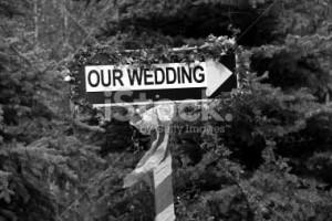 stock-photo-6433554-wedding-sign