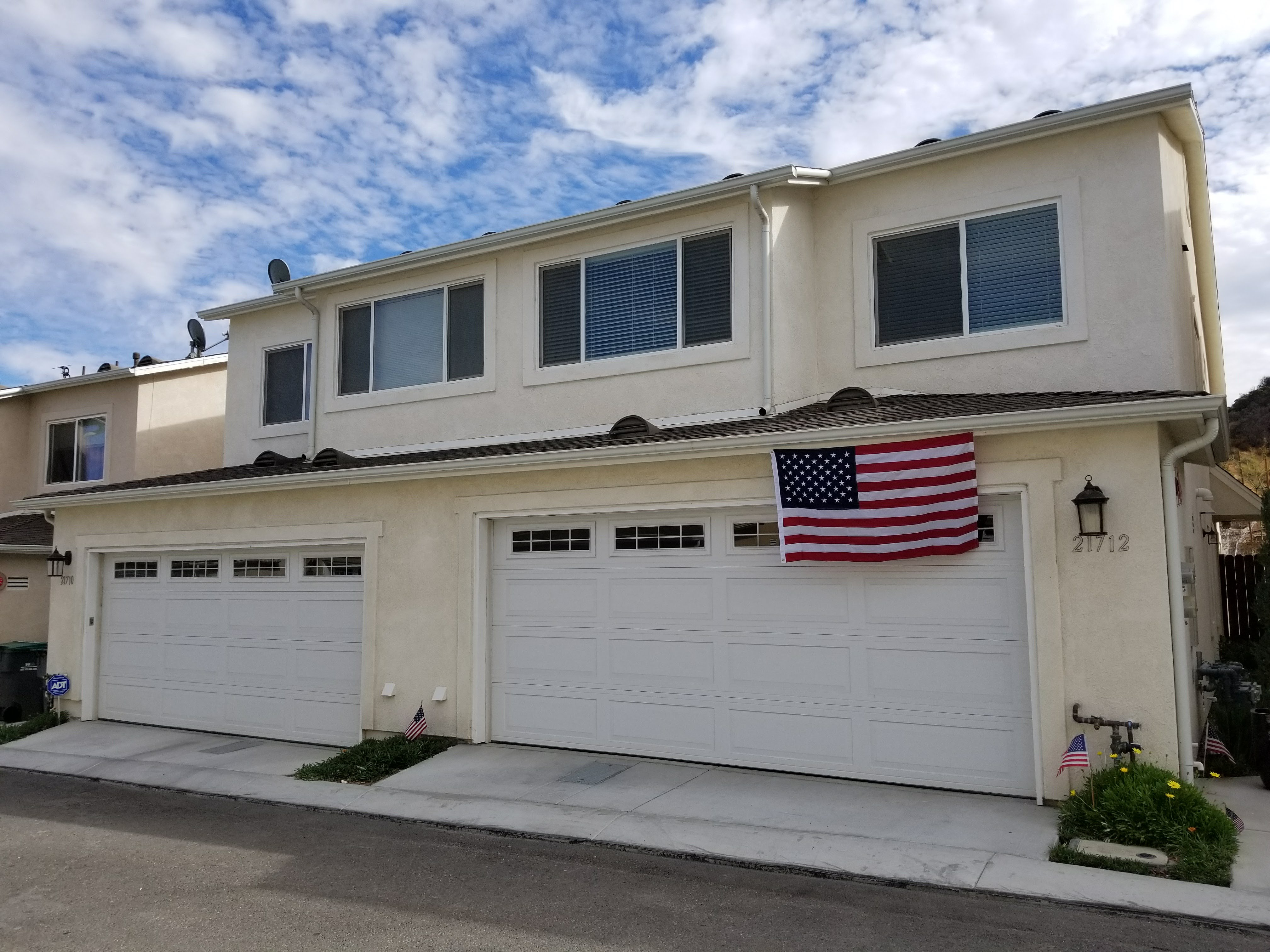 [Parade.com] Homes 4 Families Helps Low-Income Veterans Find Path Out of Poverty